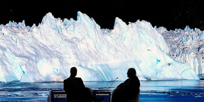 climate_change_david_attenborough_documentary