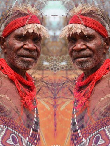 aboriginal_australian_quotes_wisdom_knowledge_