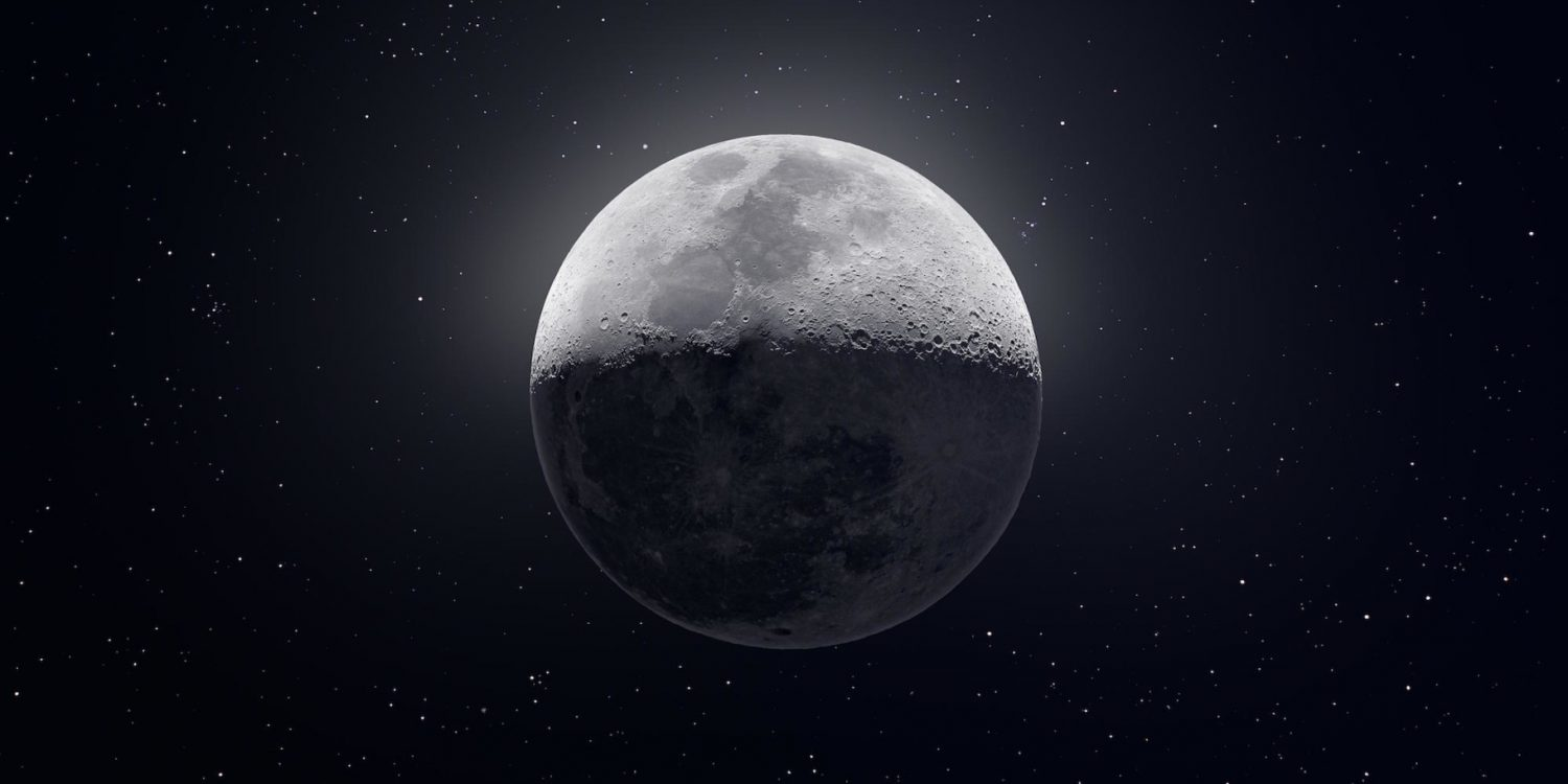 Andrew-McCarthy-moon-photograph-space