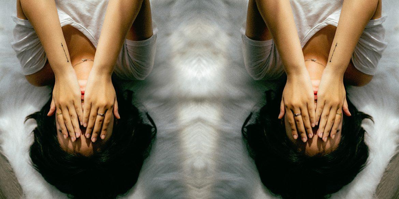 trauma_healing_feelings_evolve