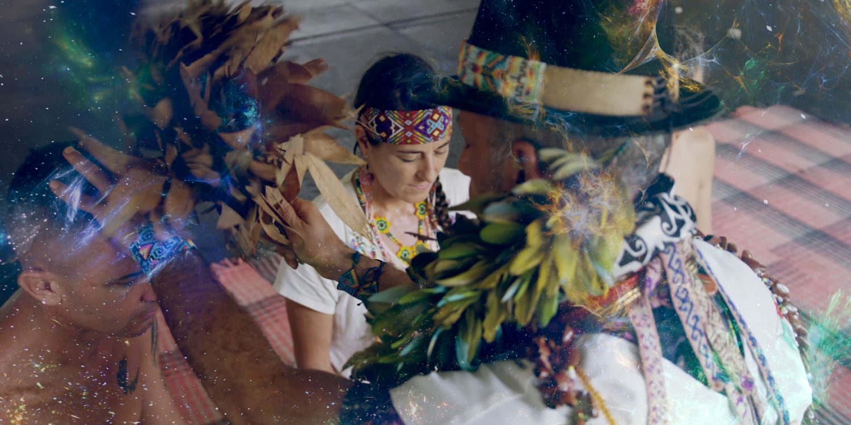 Awakening_the_soul_ayahuasca_documentary
