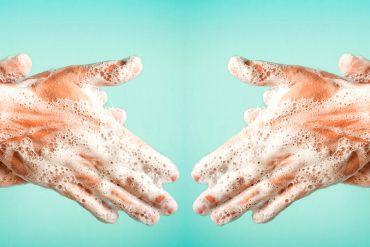 corona_virus_make_own_DIY_hand_sanitiser