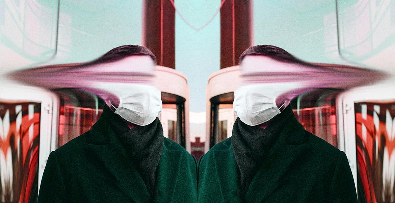 enlightenment_age_of_quarantine