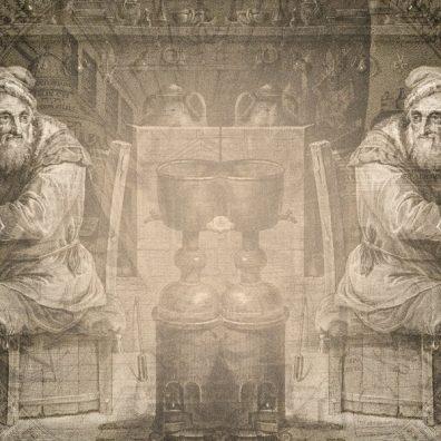 Alchemy_ultimate_guide