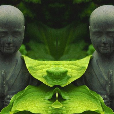 four_mantras_presence