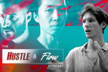 Samuel_Austin_Podcast_Psychedelics