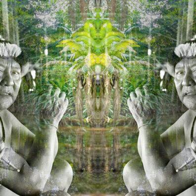 Davi_Kopenawa_Yanomami_tribe_amazon_shaman_warning_western_world