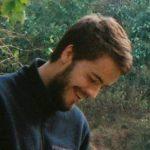 Profile picture of Matt Jongbloet