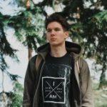 Profile picture of Sam Austin
